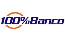 100banco