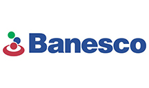 banesco001