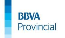 bbva001