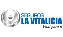 vitalicia