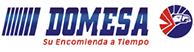 domesa