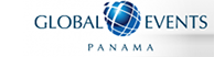 globalevents