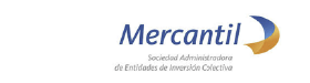 mercantils